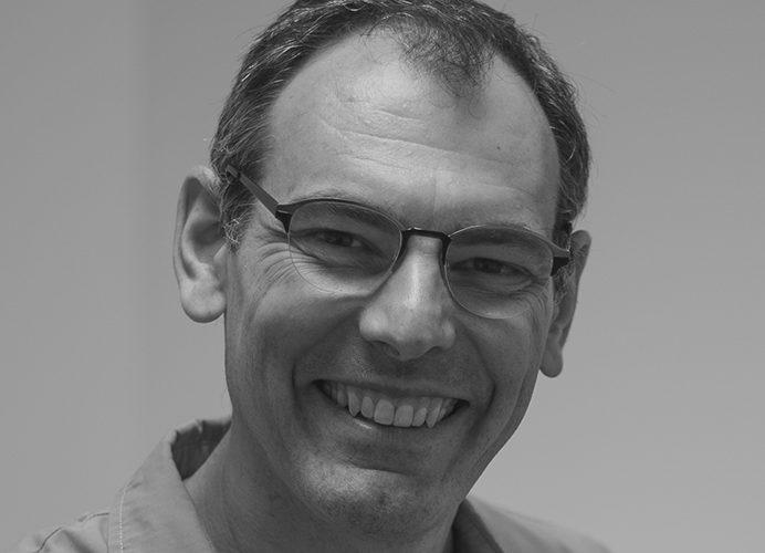 Adhesión indirecta en ortodoncia: método del Doctor Ernesto Spacessi